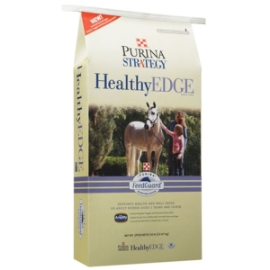 PurinaStrategyHealthyEdgeGrain