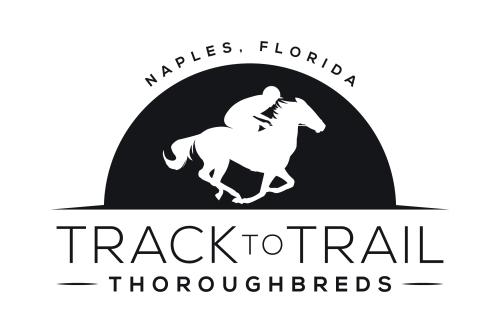 TracktoTrail_Logo_Black